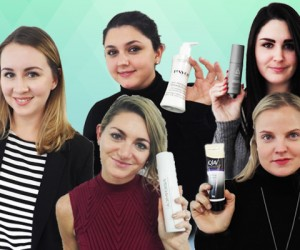 We Found Cleansers That ACTUALLY Remove Makeup