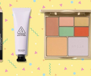 These Color Correcting Products Will Make Your Skin Look Flawless