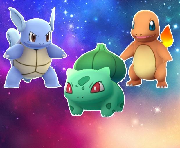 PokemonGoHacks _ 620x512