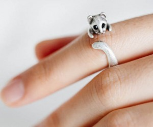 13 Purrfect Accessories Cat Lovers Will Go Crazy For