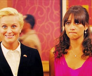 13 Things Only Best Friends Will Understand