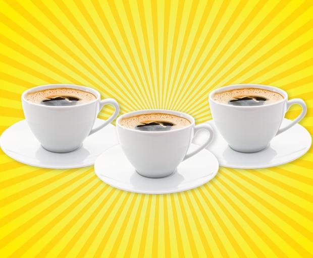 7 ways to use coffee _ 620x512