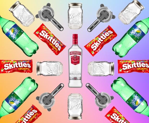 Alcoholic slushies _ 620x512