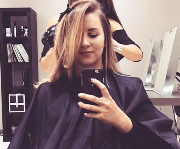 Hair countouring _ 620x512