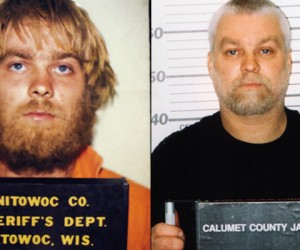 Here's What's Happened To The Cast Of Making A Murderer Since You Saw It