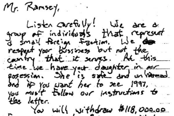 jon-benet-ransom-note-full