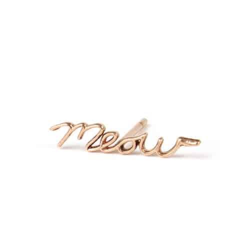 meow_earring