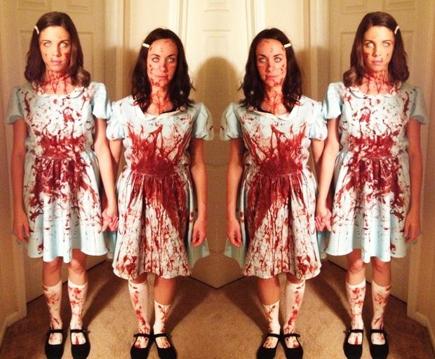 13 Freaky Halloween costumes _ 620x512