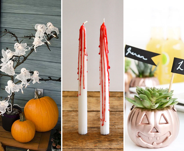 16 DIY Halloween Decorations _ 620x512