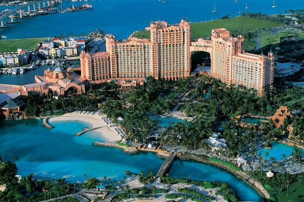Atlantis-Paradise-Island-Bahama-Photo