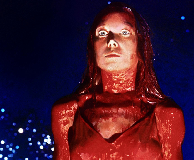 Carrie 1976 _ 620x512