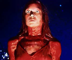 24 Terrifyingly Bloody Films To Get You In The Mood For Halloween
