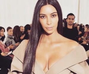 Making Fun Of Kim Kardashian's Attack Makes You A Gross Human Being