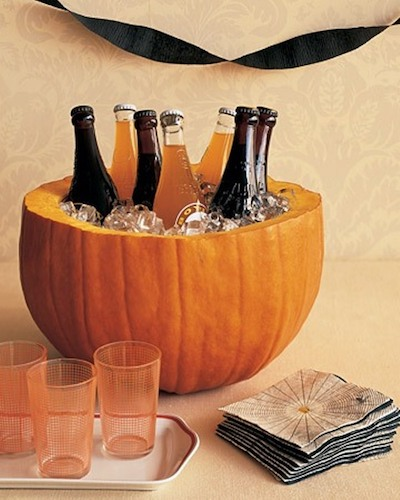pumpkin-ideas-to-decorate-your-space-for-halloween-7