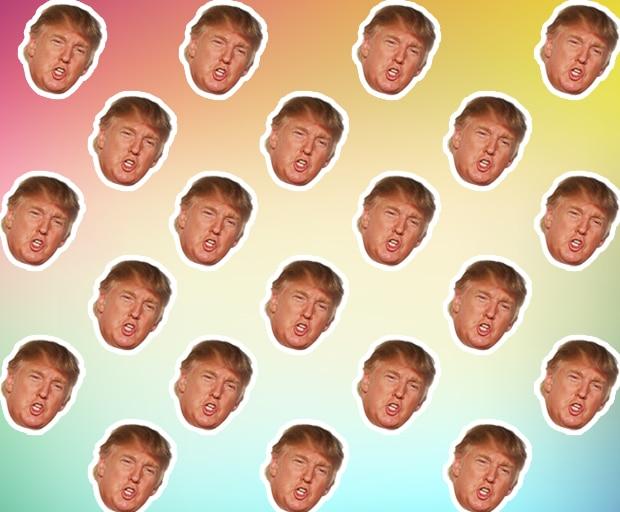 11 Horrifying Trump things _ 620x512
