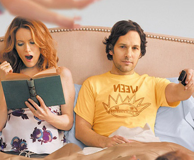 11 subtle things relationship _ 620x512