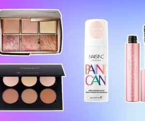 14 Makeup Products That Are So Good, They Sold Out As Soon As They Dropped