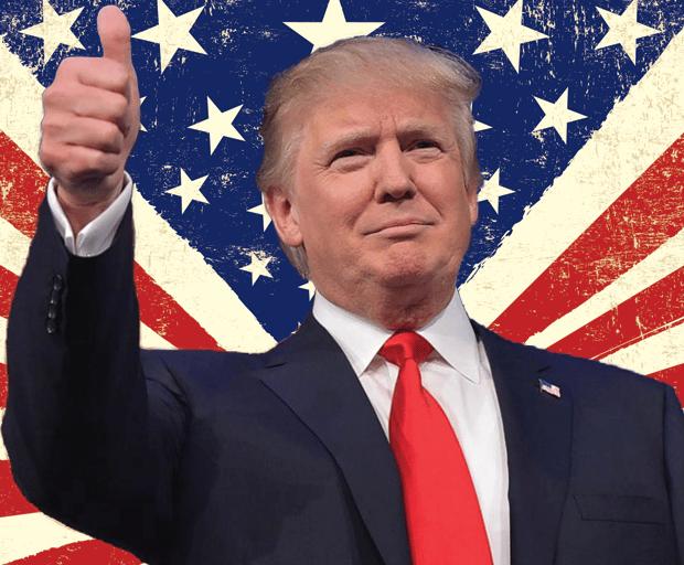 Trump _ 620x512
