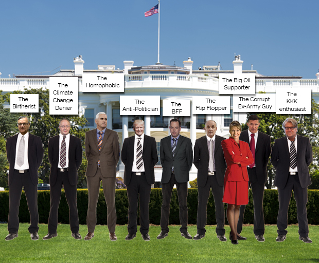 Trumps Cabinet Choices 01 _ 620x512