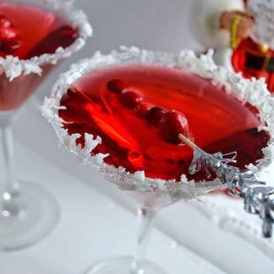 blog piano recital santa drink 209