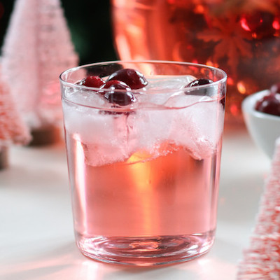 christmas-cocktails-692x1024