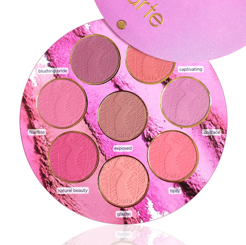 holiday2015_tarteblush001