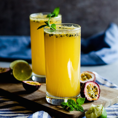 passion-fruit-mojito-recipe-image