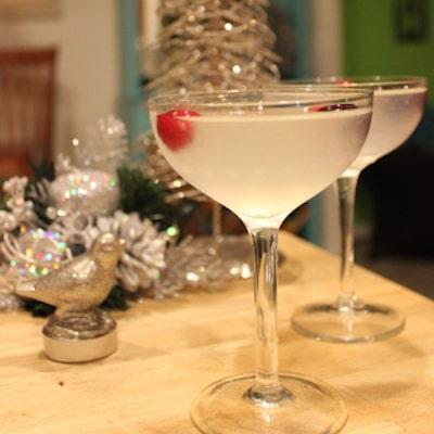 white-cranberry-martini-2