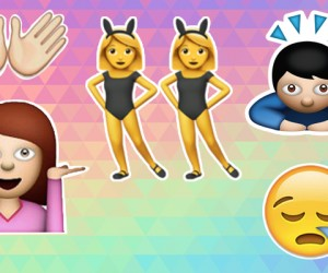 Here Are The Surprising Meanings Of Those Emojis You've Been Using