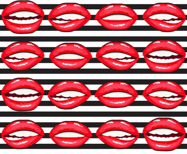 Lip Fillers _ 620x512