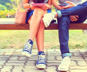 Here's How Social Media Is Ruining Your Romantic Relationships