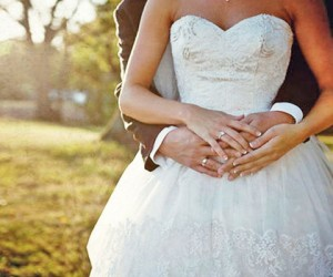 9 Things You Should Have Known Before You Got Married