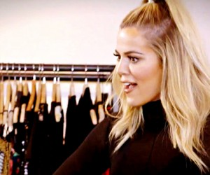 Khloe Kardashian's New Show Is Pissing Everyone Off. Here's Why.