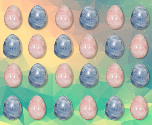 HEvD8aTdR46dfZTeNRqh_Quartz Eggs _ 620x512