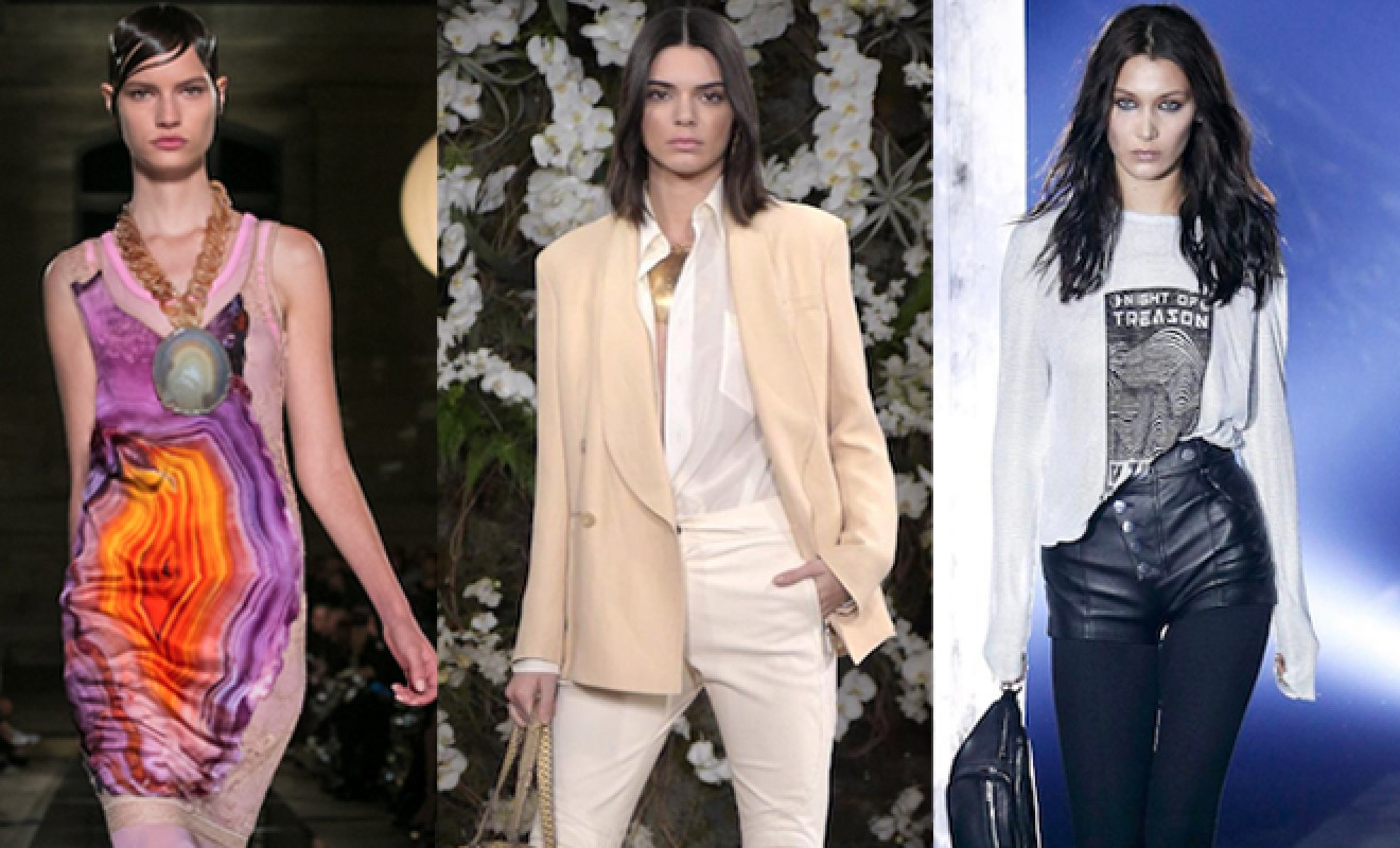 9 Trends Seen At NYFW You Will Definitely Want To Copy