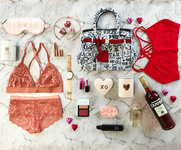 VDay Giftguide _ 620x512