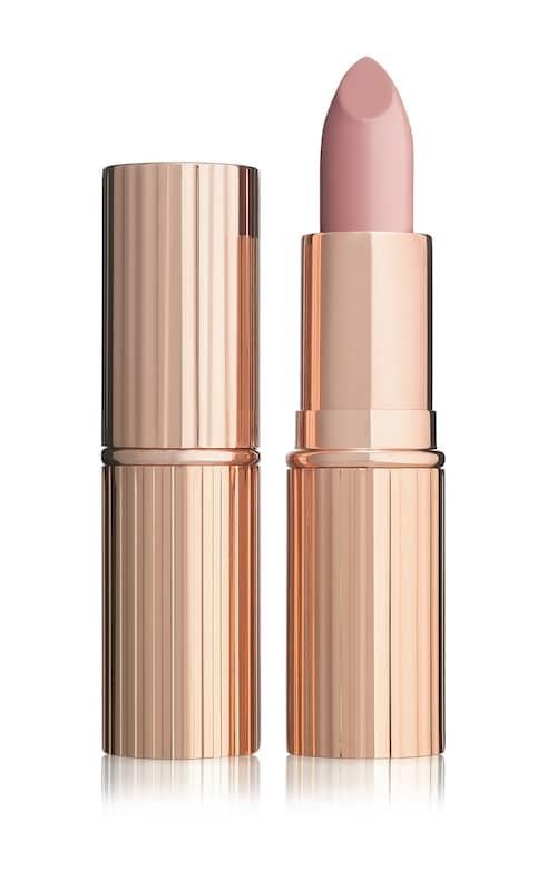 Valentine Lipstick Bullet