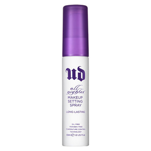 i-021097-all-nighter-long-lasting-makeup-setting-spray-30ml-1-378