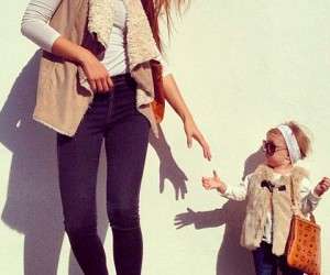 What I Wish People Understood About Being A Single Mother