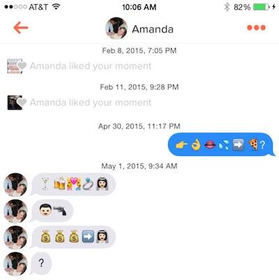 tinder-emoji-sex-fail-27ly-CH96