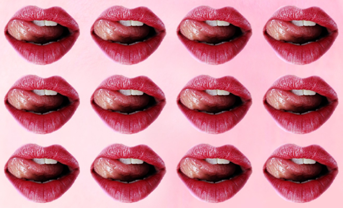 15 Things You Didn't Know About Orgasms