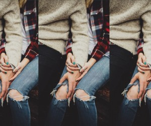 6 Signs You Married The Wrong Person