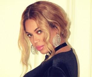 beyonce-earrings