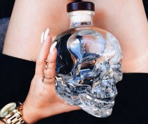 4 Unexpected Health Benefits Of Drinking Vodka