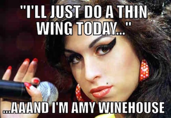 wiged-liner-amy-winehouse-funny
