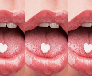 6 Ways Falling In Love Is Exactly Like Drug Addiction