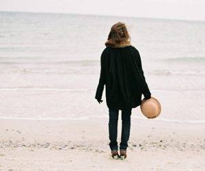 Feeling Lonely Isn't Normal, It's A Sign Your Marriage Is Broken