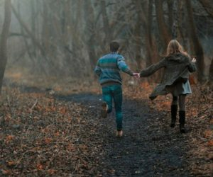 The Art Of Keeping 'The Chase' Alive In Your Marriage
