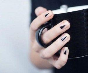 23 Stunning Mani Ideas For Short Nails