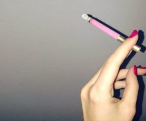 7 Unusually Effective Ways To Break A Bad Habit